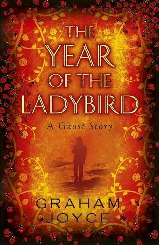 The Year of the Ladybird (Paperback)