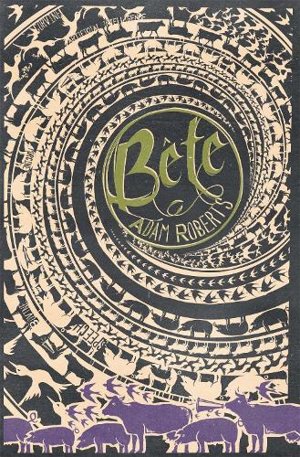 Bete (Hardback)