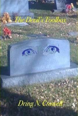 The Devil's Toolbox (Hardback)