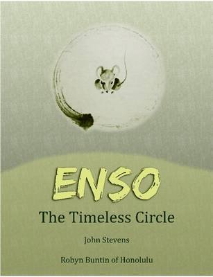 Enso: The Timeless Circle (Paperback)