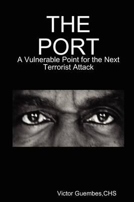 THE Port (Paperback)