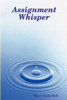 Assignment Whisper (Paperback)