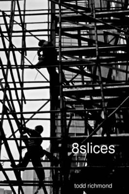 8slices (Paperback)