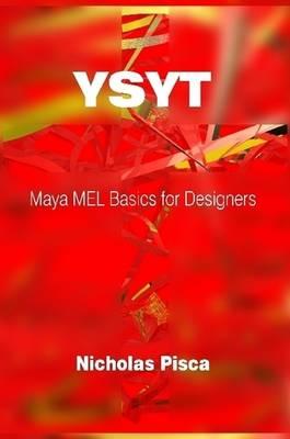 Ysyt (Paperback)