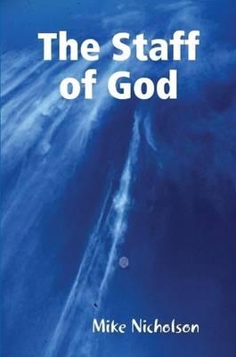 The Staff of God (Paperback)