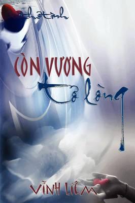 Con VAEdegreeAE Ng TAE Long (Paperback)
