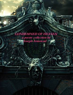 Condemned Of Heaven (Paperback)