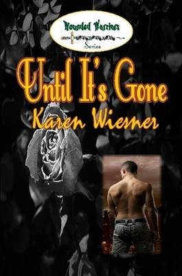 Until It's Gone (Paperback)