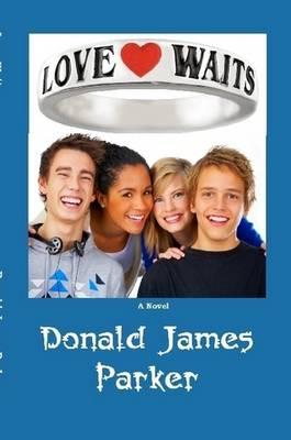 Love Waits (Paperback)