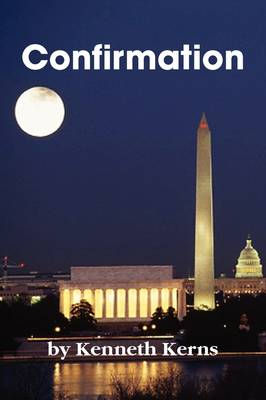 Confirmation (Paperback)