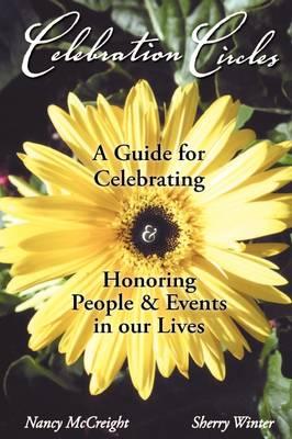 Celebration Circles (Paperback)