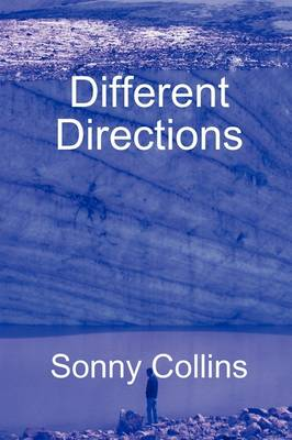 Different Directions (Paperback)