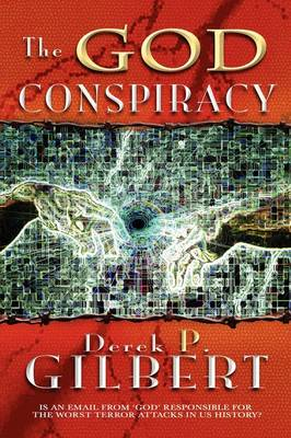 The God Conspiracy (Paperback)