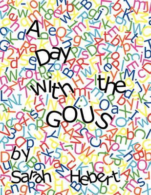 A Day with the Gous (Paperback)
