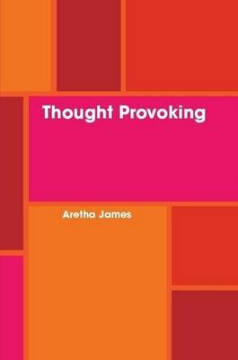 Thought Provoking (Paperback)