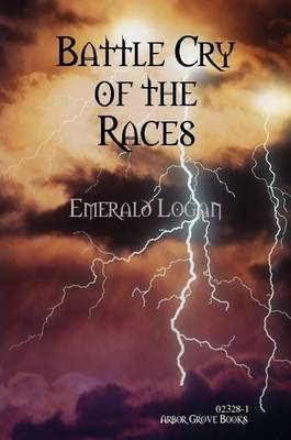 Battle Cry of the Races (Paperback)