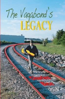 The Vagabond's Legacy (Paperback)