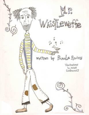 Mr. Whistleweffe (Paperback)