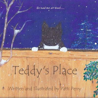 Teddy's Place