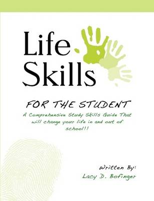 Life Skills for the Student (Paperback)