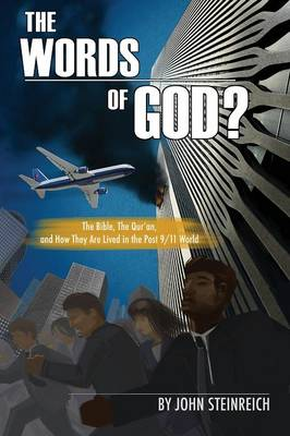 The Words of God (Paperback)