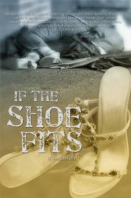 If the Shoe Fits (Paperback)