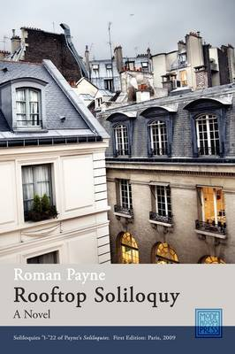 Rooftop Soliloquy (Paperback)
