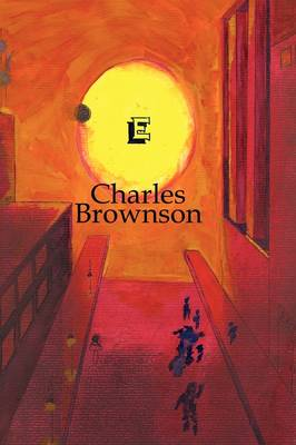 E (Paperback)