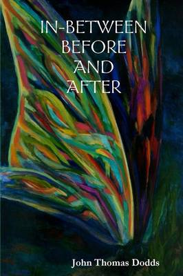 In-between Before and After (Paperback)