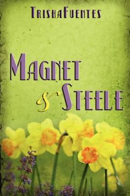 Magnet & Steele (Paperback)