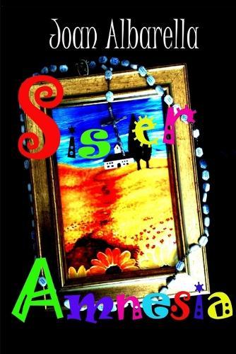Sister Amnesia (Paperback)