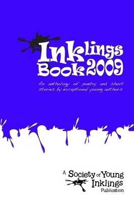 Inklings Book 2009 (Paperback)