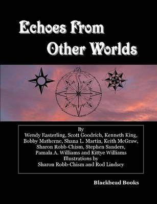 Echoes from Other Worlds (Paperback)
