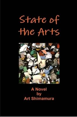 State of the Arts (Paperback)