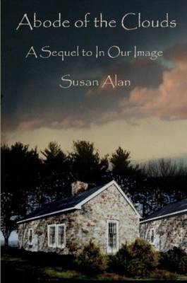 Abode of the Clouds (Paperback)