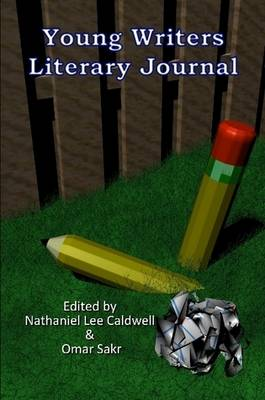 Young Writers Literary Journal - 2010 (Paperback)