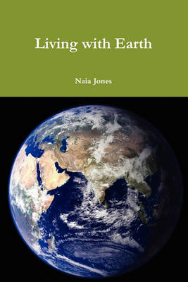 Living with Earth (Paperback)