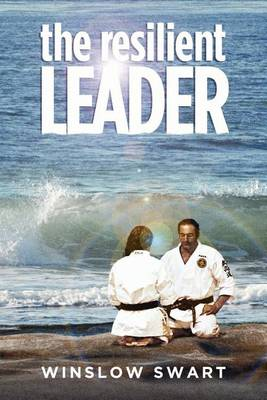 The Resilient Leader (Paperback)