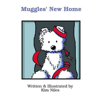 Muggles' New Home (Paperback)