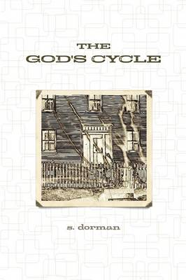 The God's Cycle (Paperback)