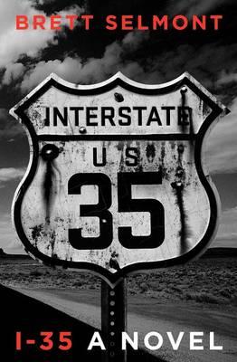 I-35 (Paperback)