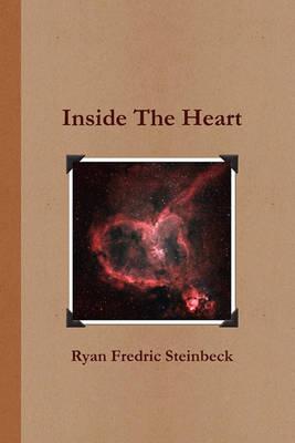 Inside the Heart (Paperback)