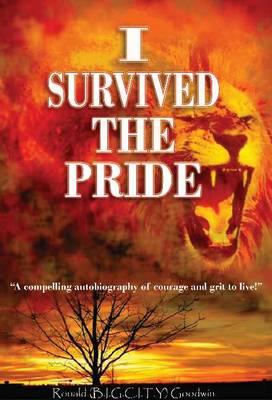 I Survived the Pride (Paperback)