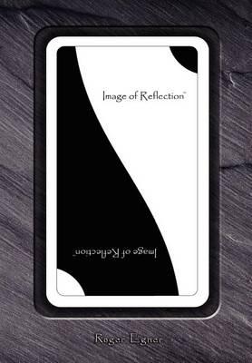 Image of Reflection (Hardback)
