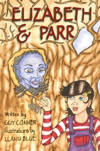 Elizabeth and Parr (Paperback)