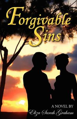 Forgivable Sins (Paperback)