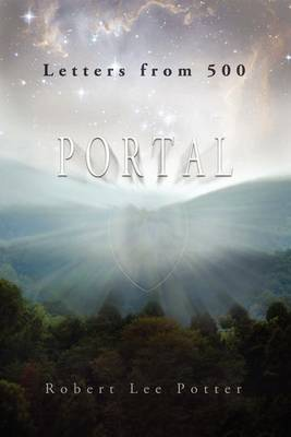Letters from 500 - Portal (Paperback)