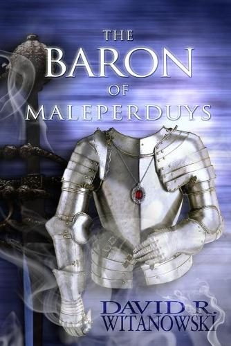 The Baron of Maleperduys (Paperback)