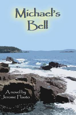 Michael's Bell (Paperback)