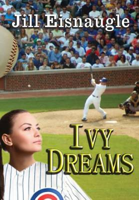 Ivy Dreams (Hardback)